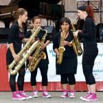 Jazz im Hof, Wiesbaden