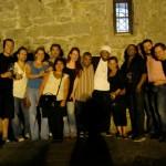 Palatia Jazz mit Incognito